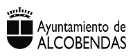 Ayto Alcobendas